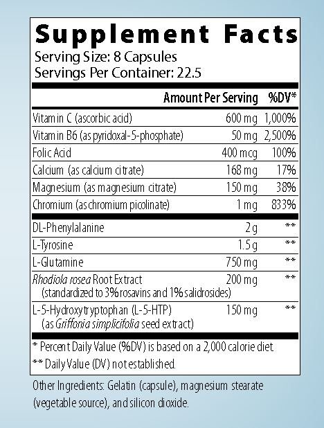carb-22-supplement-facts-2-16