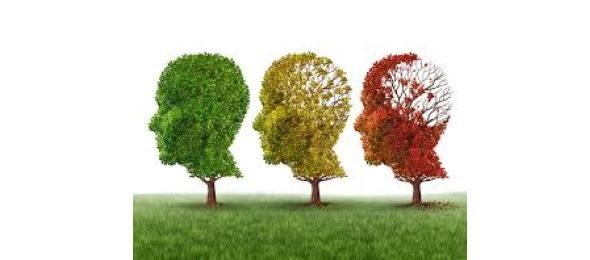CARB Syndrome Versus Dementia